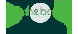 Logo cherchebatterie