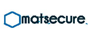 Logo matsecure